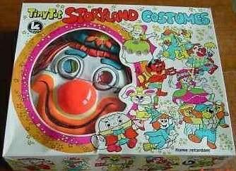 vintage-halloween-costume-clown