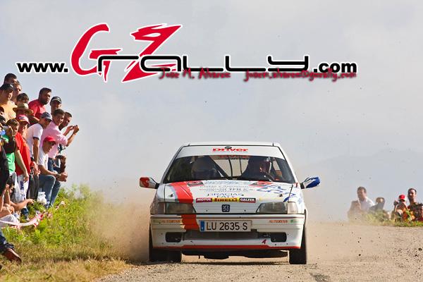 rally_sur_do_condado_106_20150303_2094242254