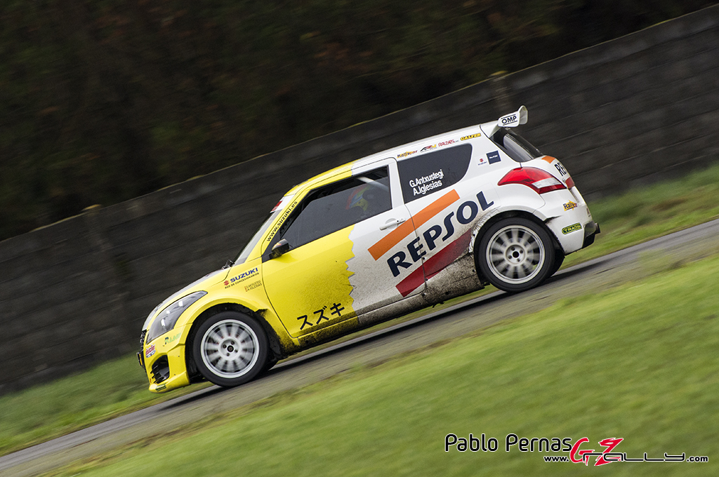racing_day_vallejo_racing_2014_-_paul_32_20150312_1111818885
