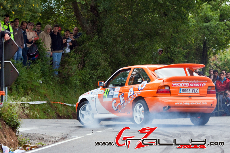rally_comarca_da_ulloa_2011_86_20150304_1079246042