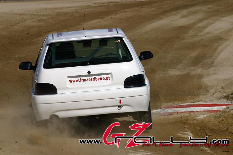 rallycross_montealegre_41_20150302_1681808640