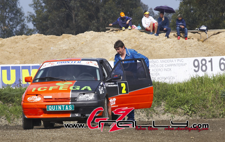 autocross_arteixo_15_20150301_1123786162