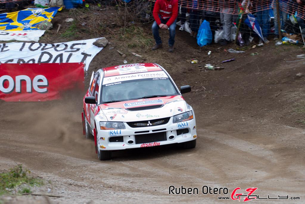 fafe_wrc_rallysprint_2014_-_ruben_otero_68_20150312_1984971243