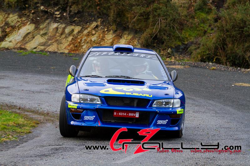 rally_do_botafumeiro_2011_107_20150304_1214632498