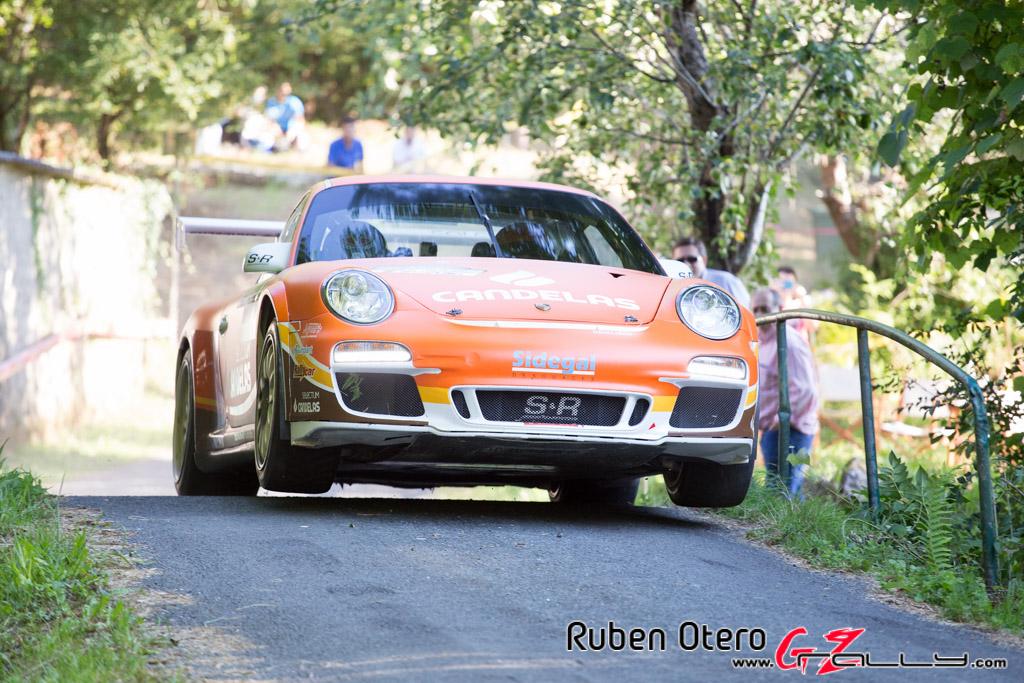 rally_de_ferrol_2014_-_ruben_otero_119_20150312_1038711958