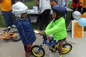 2015 44 Bramalea CycleFest riders_300