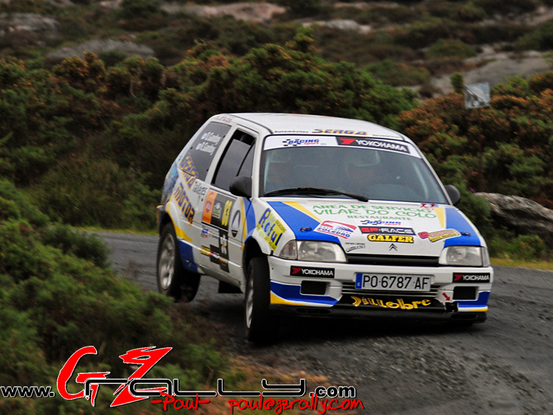 rally_de_naron_2011_460_20150304_1414791081