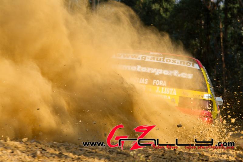 rally_de_tierra_de_touro_2011_62_20150304_1820362813