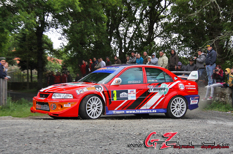rally_comarca_da_ulloa_2011_215_20150304_1198789535