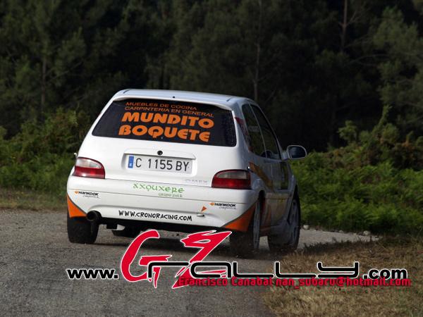 rally_sur_do_condado_322_20150303_1744856453
