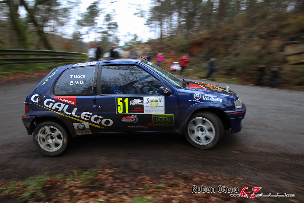 xix_rally_do_cocido_141_20150307_1800442149