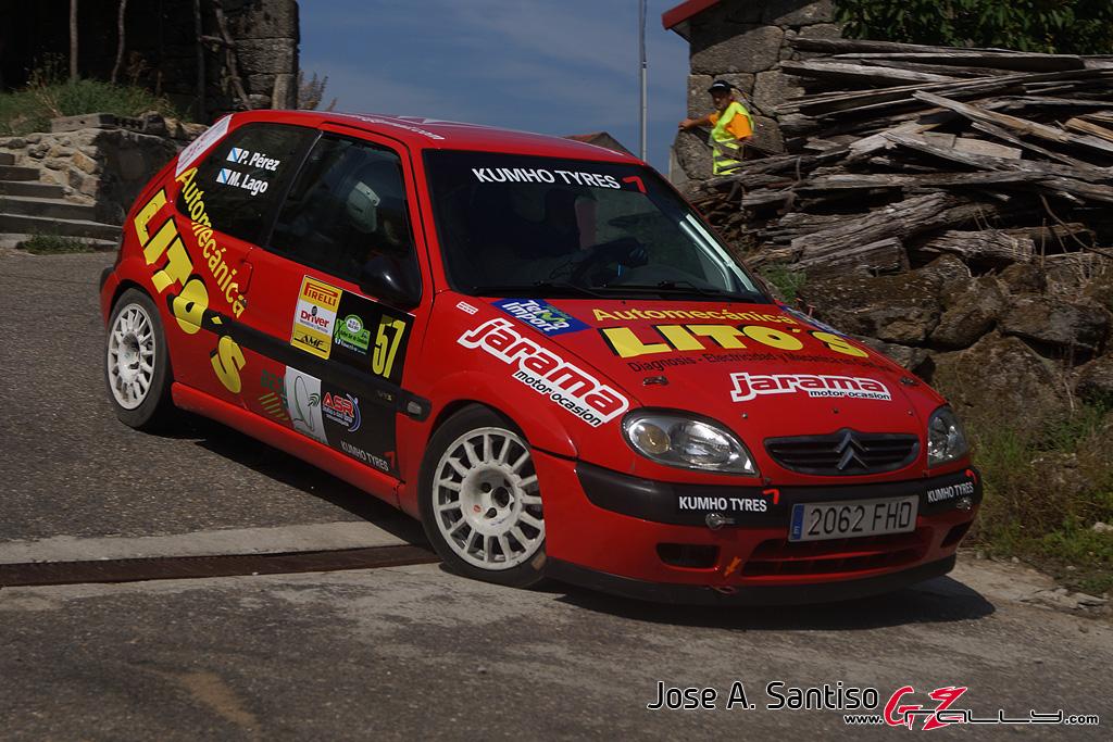 x_rally_sur_do_condado_110_20150307_2003647181
