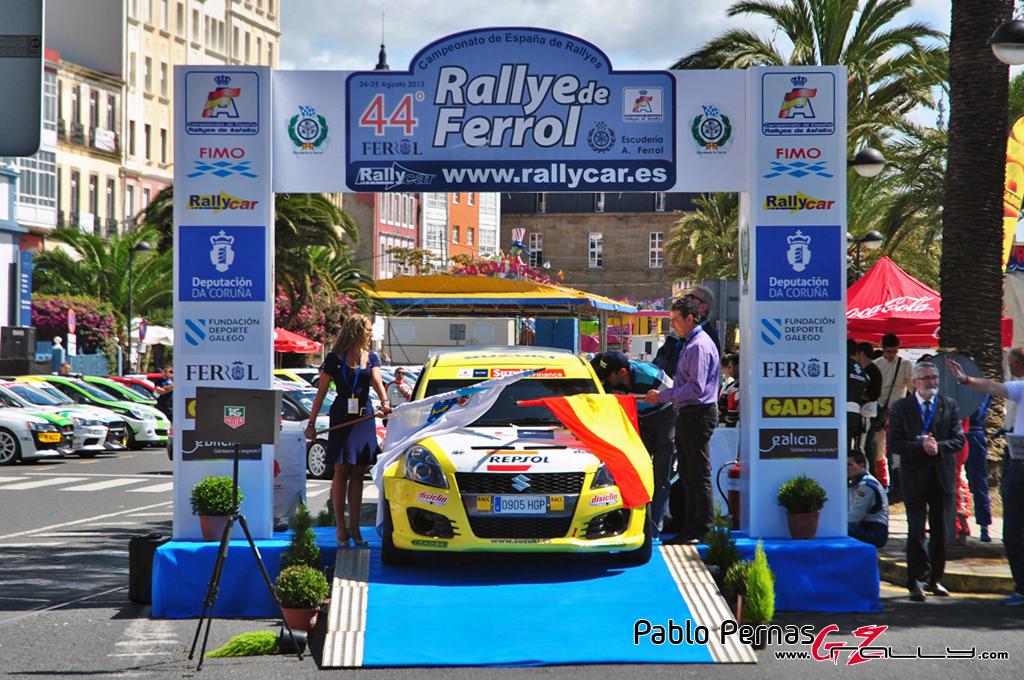 44_rally_de_ferrol_172_20150308_1441752188