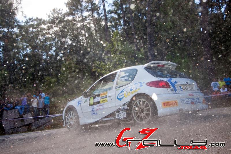 rally_sur_do_condado_2011_387_20150304_1487737947