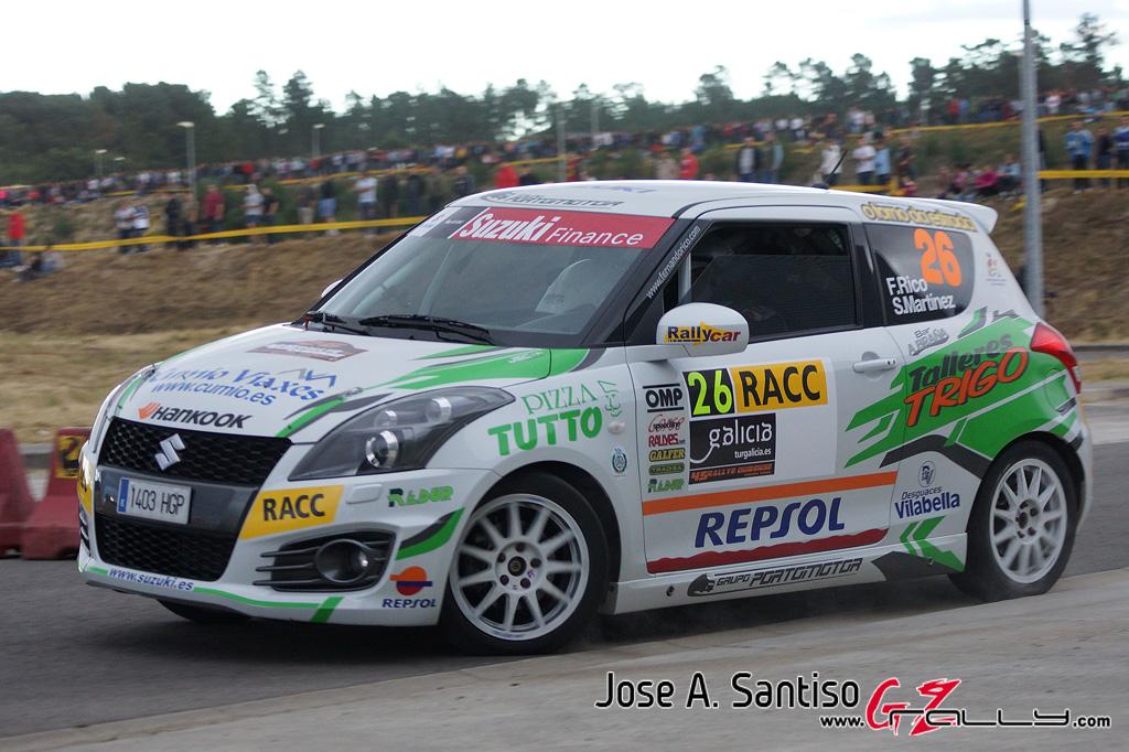 rally_de_ourense_2012_-_jose_a_santiso_234_20150304_1470766261