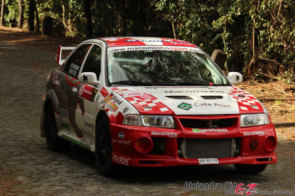 ii_rally_viana_do_castelo_21_20150308_1164540308