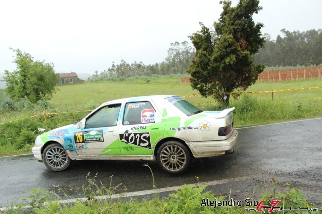 rally_de_naron_2012_-_alejandro_sio_57_20150304_1134488302