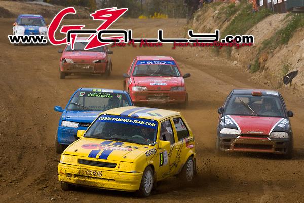 autocross_o_castro_32_20150303_1508583050