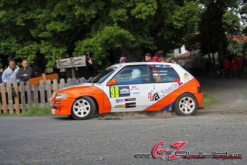 rally_comarca_da_ulloa_2011_56_20150304_1990991779