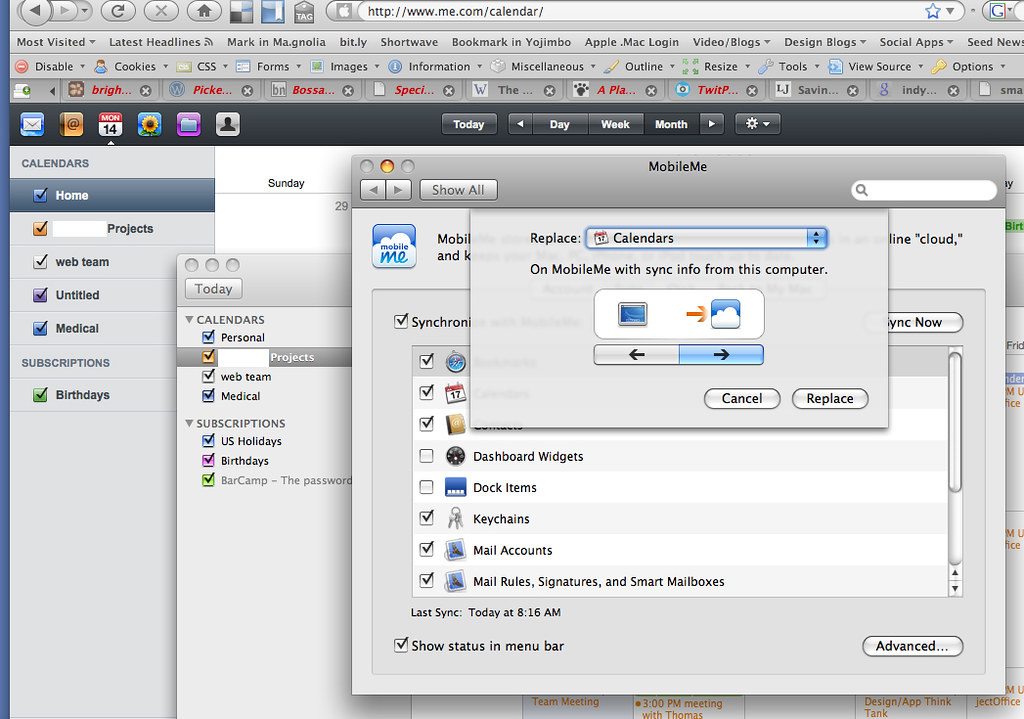 mobileme-ical-sync.jpg   tried to sync local ical to mobilem…   Flickr