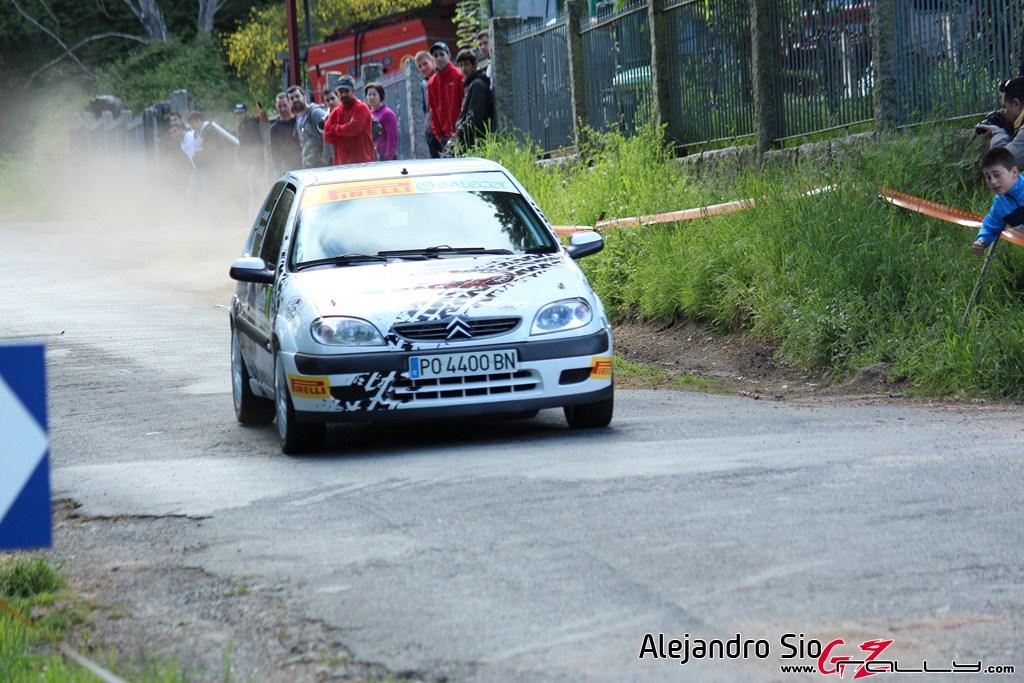 vi_rally_comarca_da_ulloa_231_20150307_1823526638
