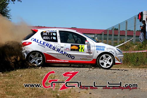rally_comarca_da_ulloa_140_20150302_2027464442