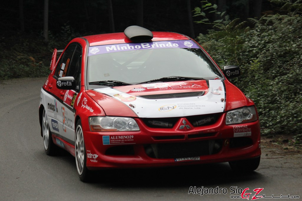 ii_rally_viana_do_castelo_53_20150308_1705156743