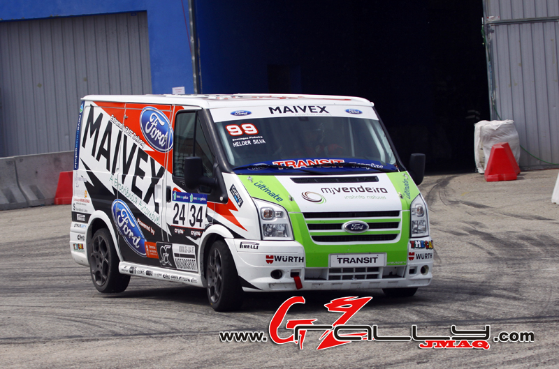 racing_show_2011_51_20150304_1379197092