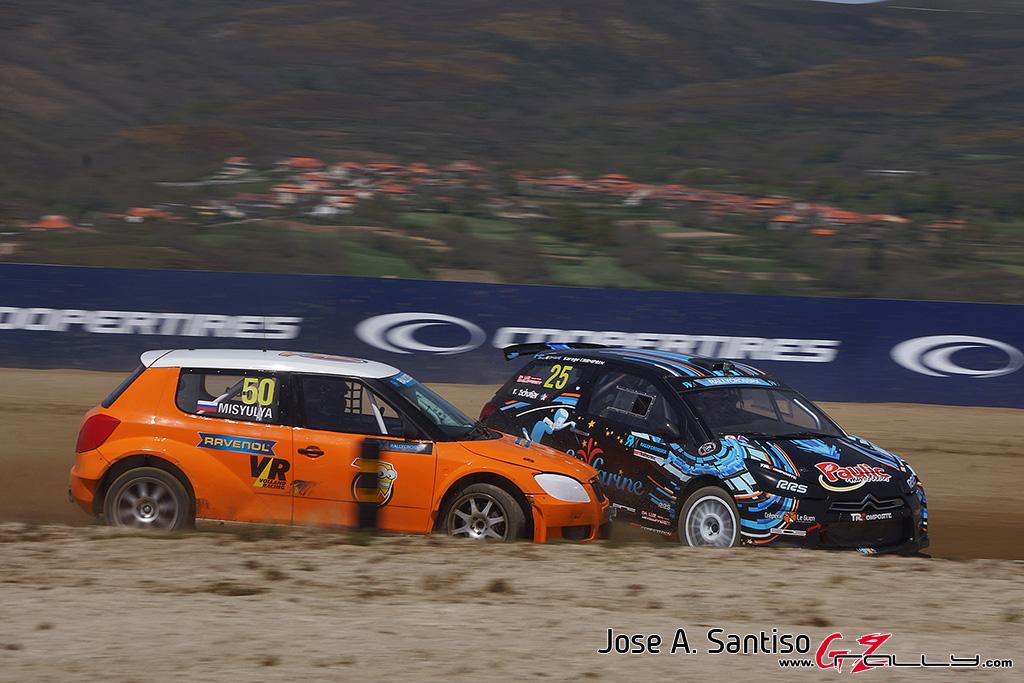 rallycross_de_montalegre_2014_-_jose_a_santiso_119_20150312_1375421211