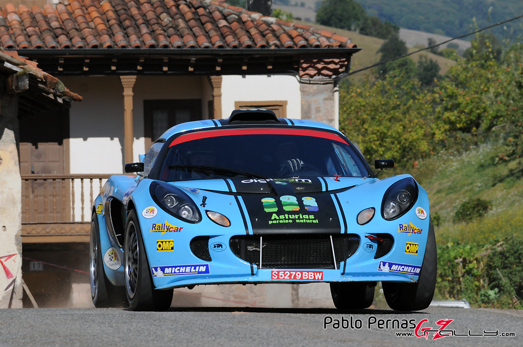 rally_principe_de_asturias_2012_-_paul_19_20150304_1253229470