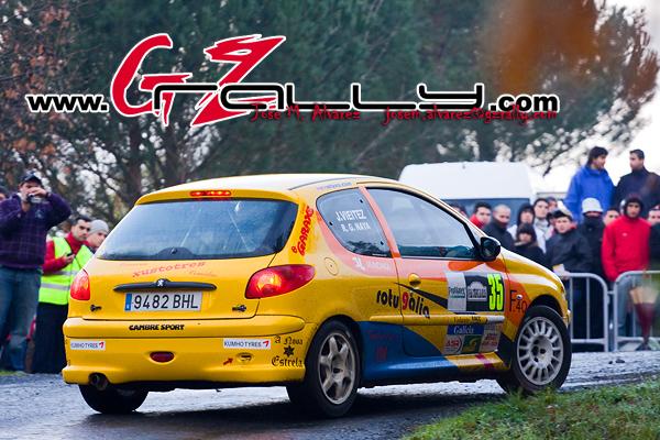 rally_comarca_da_ulloa_374_20150303_1390829598