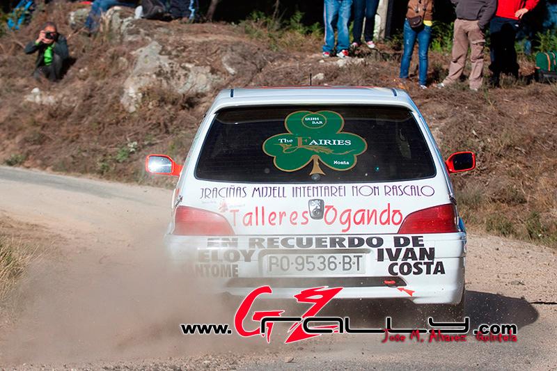 rally_baixa_limia_2011_75_20150304_1508331513