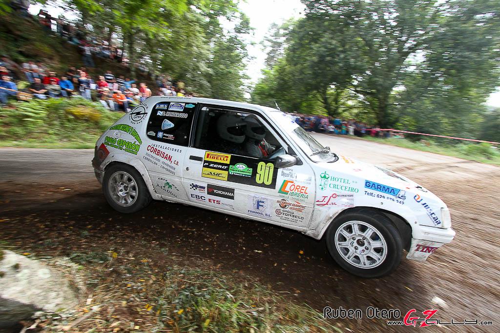 rally_sur_do_condado_2012_-_ruben_otero_22_20150304_2063317670