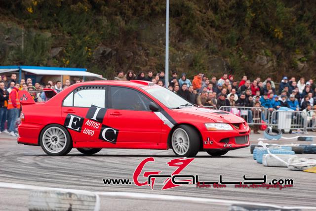 formula_rally_de_lalin_151_20150303_2025738945