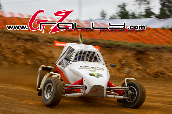 autocross_bergantinos_192_20150303_1166202656