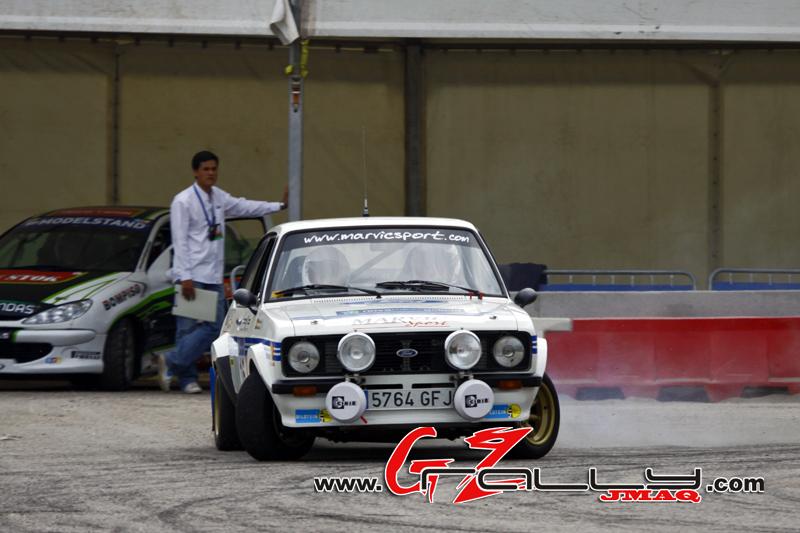 racing_show_2011_3_20150304_1297868049
