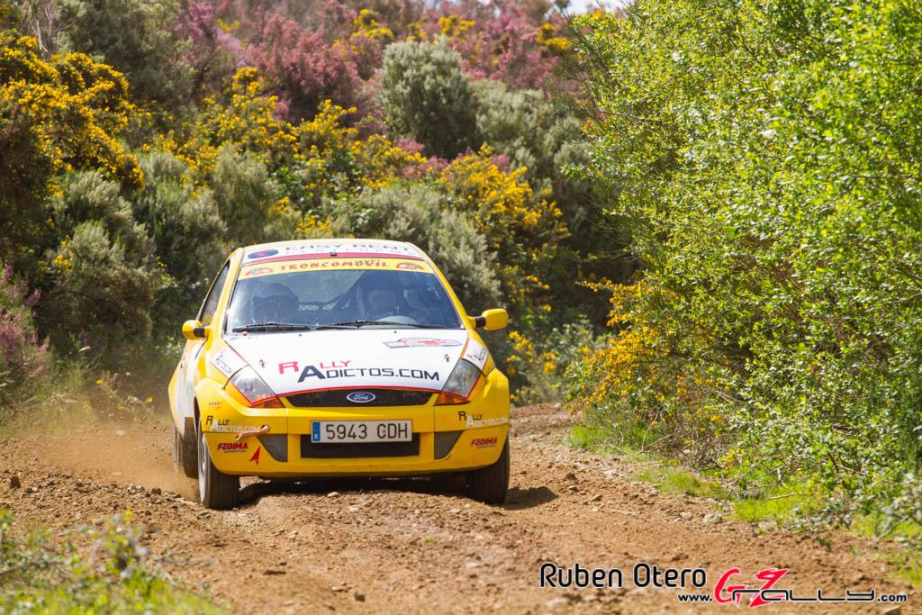rally_de_curtis_2014_-_ruben_otero_86_20150312_1551828156