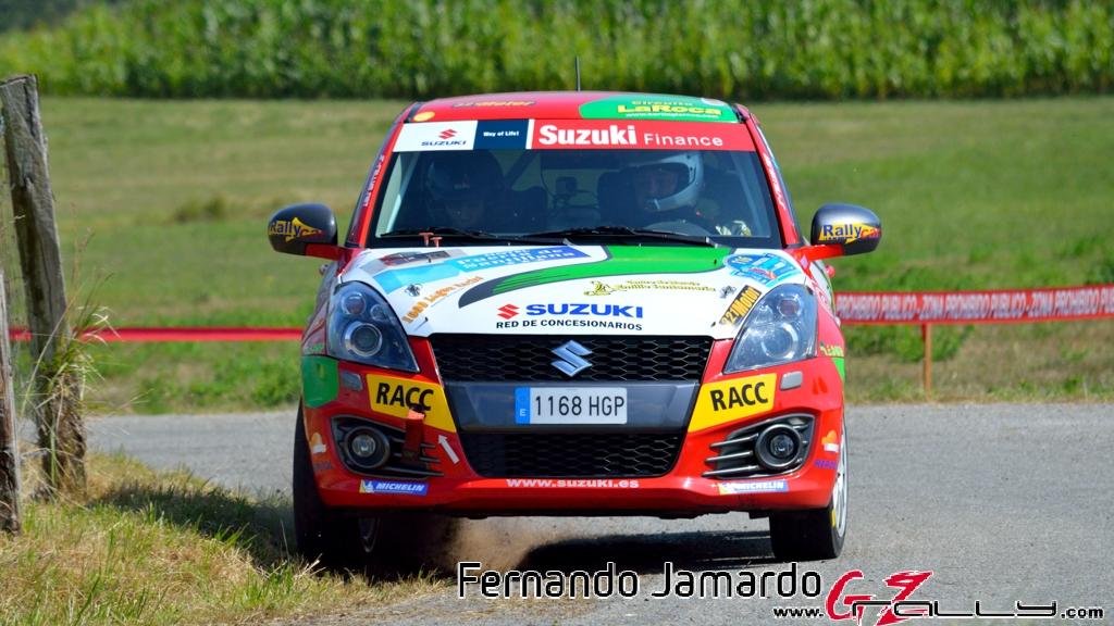 53_rally_princesa_de_asturias_2016_-_fernando_jamardo_54_20160913_1120946870