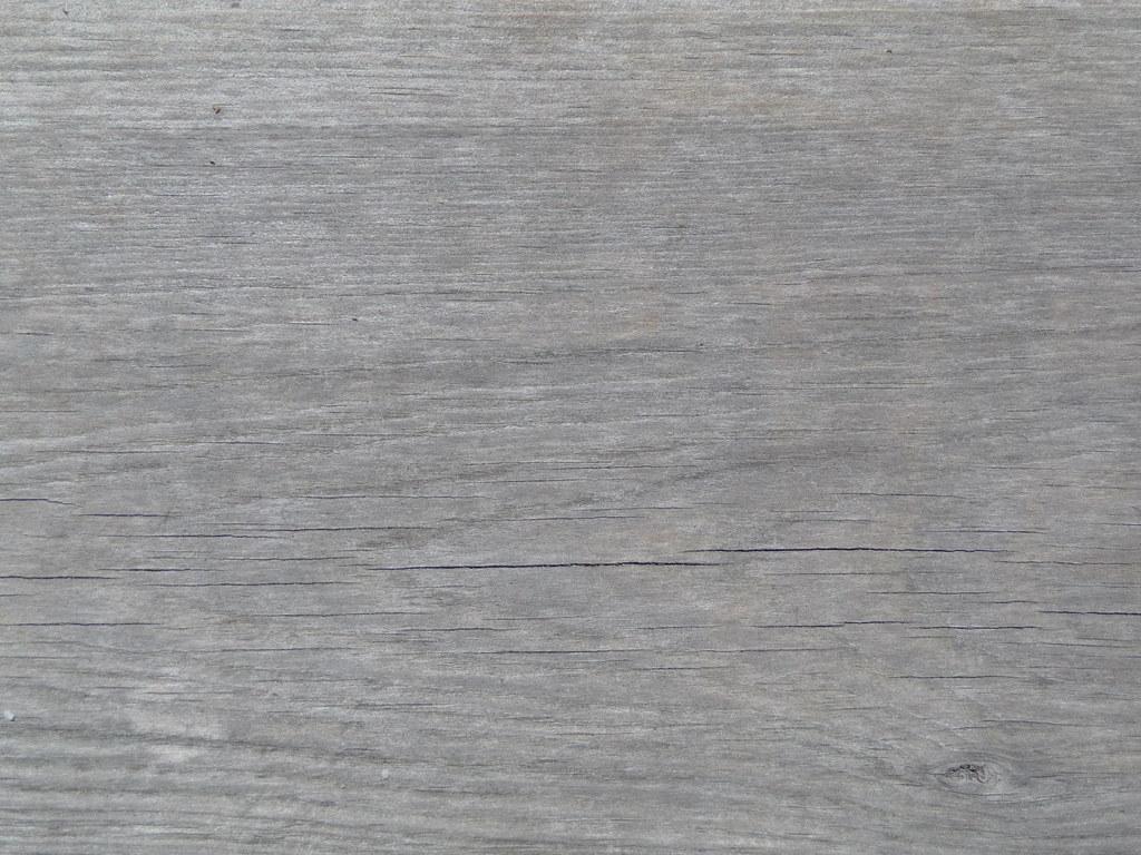 Keynote Grey Wood Background