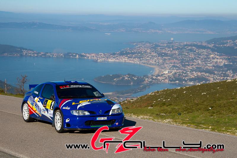 rally_serra_da_groba_2011_516_20150304_1366581799