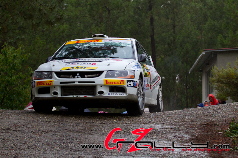 rally_sur_do_condado_2011_322_20150304_1722427533