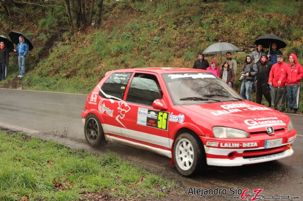 rally_do_cocido_2012_-_alejandro_sio_119_20150304_1420026583