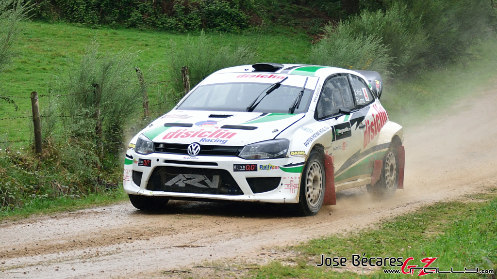 ii_rally_de_curtis_2015_7_20150426_1128059110