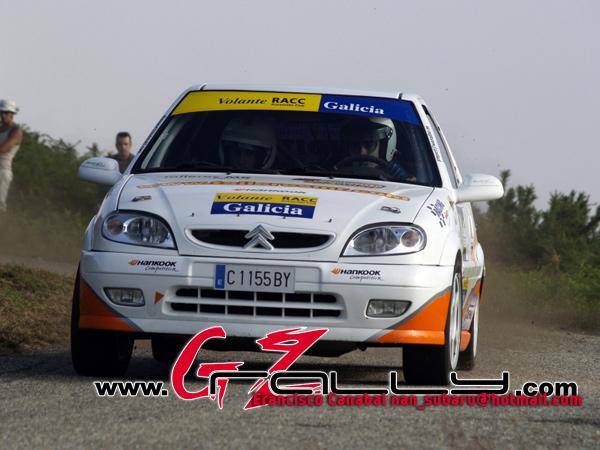 rally_sur_do_condado_320_20150303_1130645183