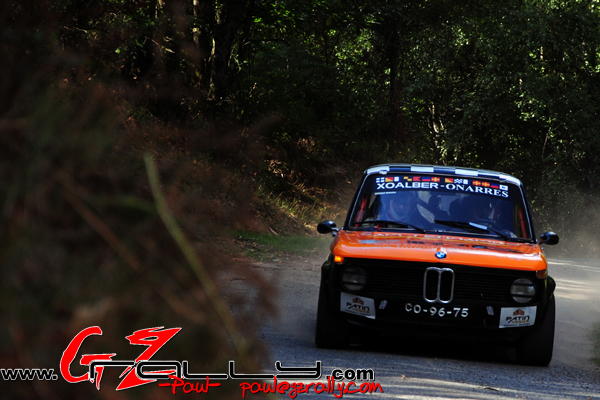 rally_de_galicia_historico_242_20150303_1708963129