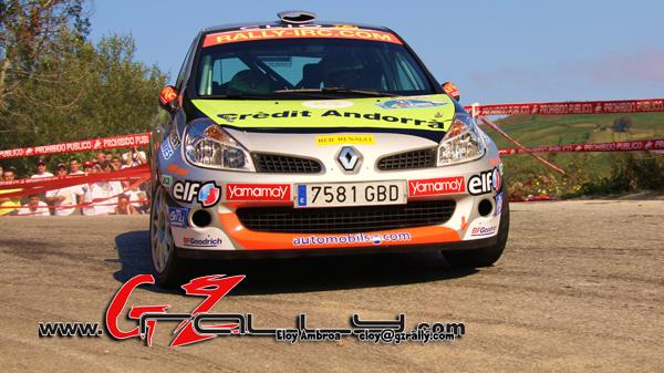 rally_principe_de_asturias_97_20150303_1696681227