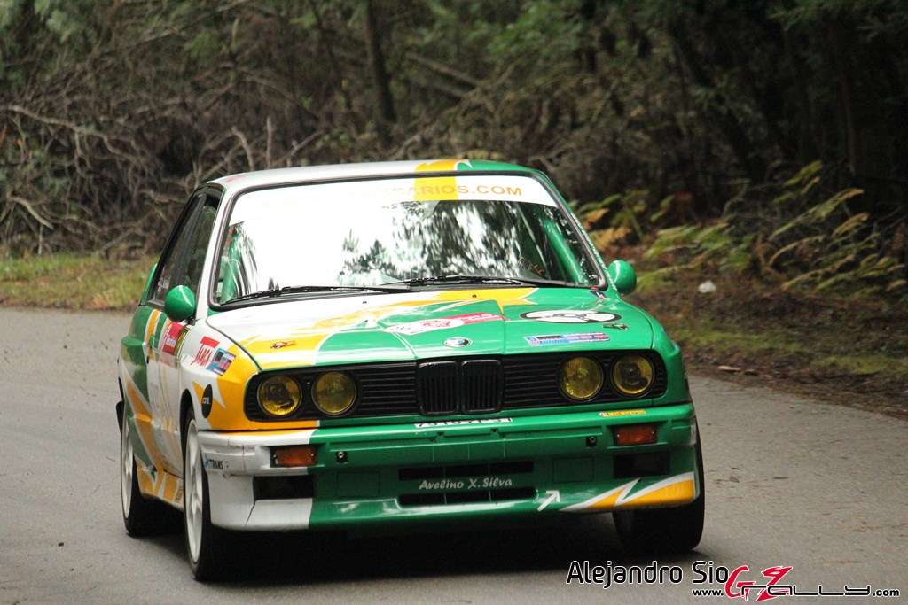 ii_rally_viana_do_castelo_30_20150308_2041193672