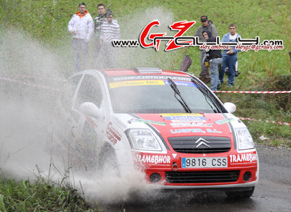 rally_do_botafumeiro_22_20150303_1046137831