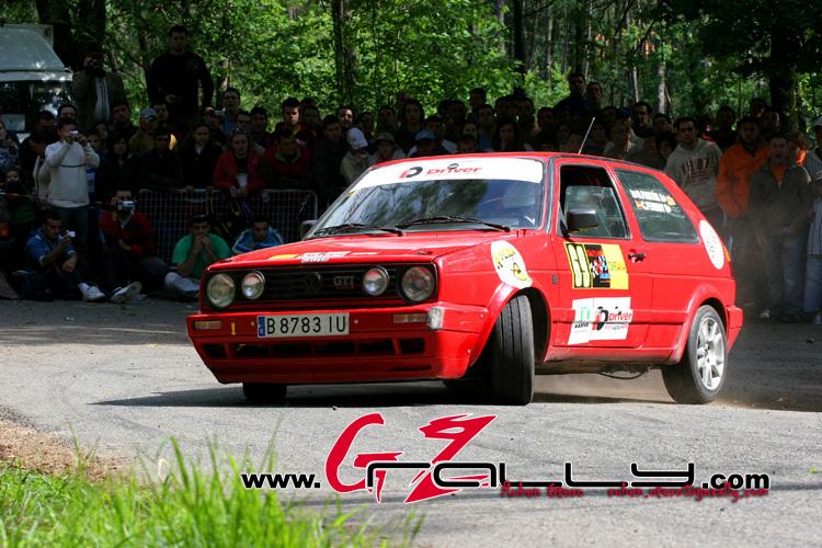 rally_do_albarino_234_20150302_1780762771