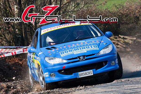 rally_comarca_da_ulloa_331_20150303_1644520781